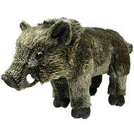 Rappa Wildschwein - Plüschtier