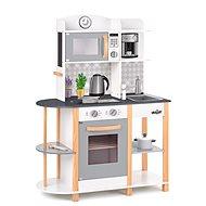 Kinderküche Küche Woody - Wendy