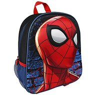 Spiderman 3D - Rucksack