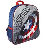 Avengers 3D - Rucksack