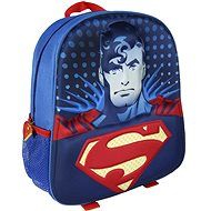 Superman 3D - Rucksack