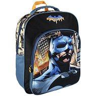 Batman 3D - Rucksack