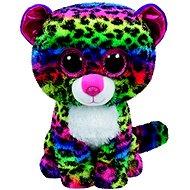 Beanie Boos Dotty - Leopard - Plüschspielzeug