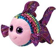 Beanie Boos Flippy - Bunter Fisch