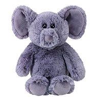 Attic Treasures Ella - Elefant - Plüschspielzeug