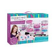 Make it Real Kosmetik Box - Verschönerungsset