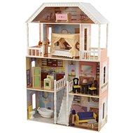 KidKraft Savannah Haus - Puppenhaus