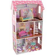 Kid Kraft Haus Penelope - Puppenhaus