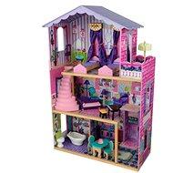KidKraft Meine Traumvilla - Puppenhaus