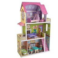 KidKraft Puppenhaus Florence - Puppenhaus