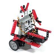 Robotron RoboTami Creative - Elektronischer Baukasten