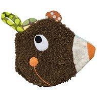 Textilspielzeug Ebulobo Teddybär - Tier