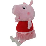 Plüschtier Peppa Pig - Ballerina 25 cm
