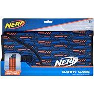Nerf Elite Gun Bag - Zubehör Nerf gun
