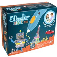 3Doodler Start - Grundset - Kreativset