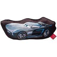 Autos 3 - 3D Kissen Jackson - Polster