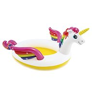 Intex Pool Einhorn - Aufblasbarer Pool
