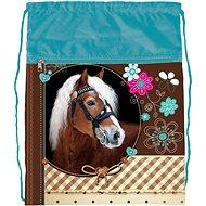 Sweet Horse Schuhbeutel - Schuhbeutel