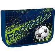 Federmäppchen Football 2 - Federmäppchen