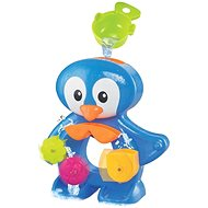 LUDI Pinguin - Wasserspielzeug