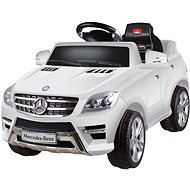 Wiky Mercedes ML350 Elektroauto - Elektroauto für Kinder
