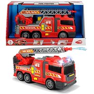 Dickie Feuerwehrauto - Auto