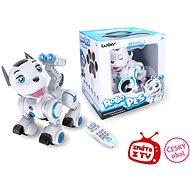 Wiky Robo-Hund - Drone