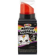 Rainbow Surprise Make-up Surprise Asst - Kreatives Spielzeug