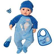 Baby Annabell Alexander - Puppe