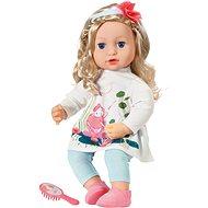 Baby Annabell Sophia - Puppe