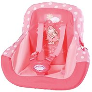 Baby Annabell Autositz - Zubehör für Puppen