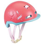 Baby Annabell Fahrradhelm - Zubehör für Puppen