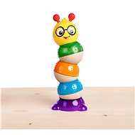 Stapelbares Spielzeug Balancing Cal - Kreatives Spielzeug