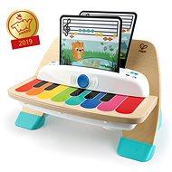 Piano Magic Touch - Musikspielzeug