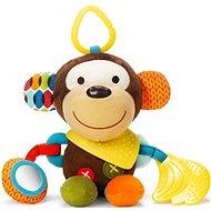 Bandana Buddies Affe - Kinderwagenspielzeug