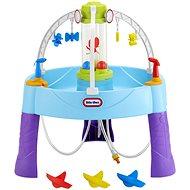 """Little Tikes Wasserspieltisch """"Fun Zone - Wasserschlacht"""" - Kindertisch"""