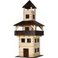 Walachia Turm - Baukasten