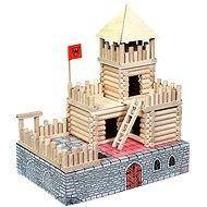 Kit Walachia Vario Fort - Bausatz