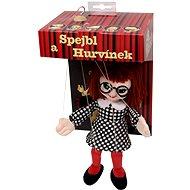 Marionette Mánička 25cm - Marionette