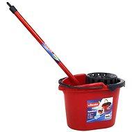 Klein Vileda kbelík s mopem - Spielset