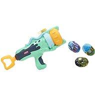 Little Tikes Mighty Blaster Wasserpistole - Wasserpistole