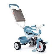 Smoby Dreirad Be Move Comfort blau - Dreirad