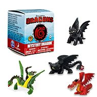 Wie trainiere ich meine Drachen-Mystery-Box S1? - Mystery Box