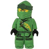 Lego Ninjago Lloyd - Stoffspielzeug