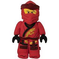 Lego Ninjago Kai - Stoffspielzeug