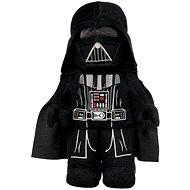 Lego Star Wars Darth Vader - Stoffspielzeug