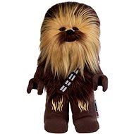 Lego Star Wars Chewbacca - Stoffspielzeug