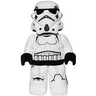 Lego Star Wars Stormtrooper - Stoffspielzeug