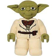 Lego Star Wars Yoda - Stoffspielzeug