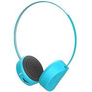 myFirst Headphone Wireless - blau - Kabellose Kopfhörer